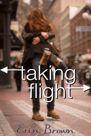 Taking Flight_final cover