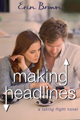 Making Headlines_7