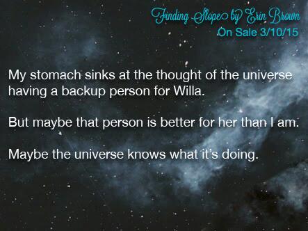 Universe Teaser