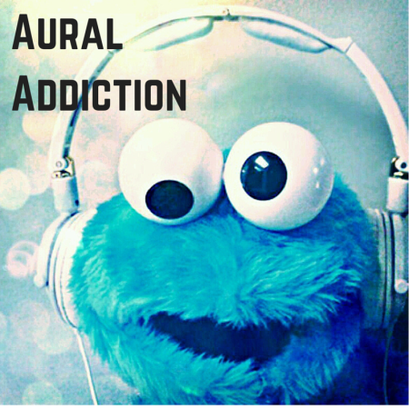 Aural Addiction
