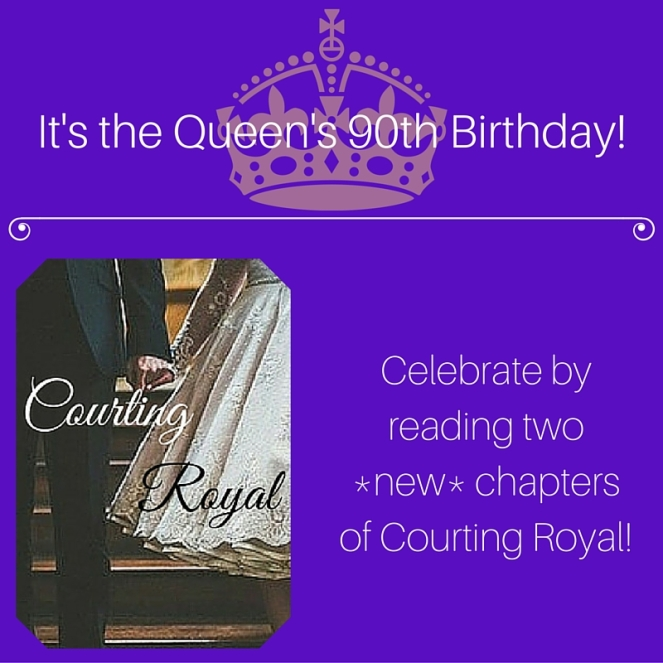 Courting Royal Chapters 7 & 8 (1)