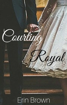 Courting Royal